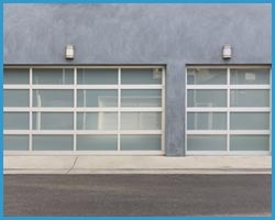 United Garage Door Orlando, FL 407-850-8977